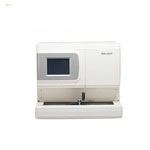 New automated urine analyzer MSLUA07 for sale