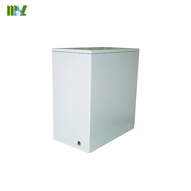 X-ray machine for medical diagnosis MSLHX04