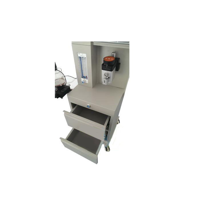 advanced Anesthesia Ventilator MSLGA08