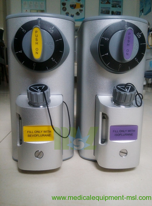new Anesthesia Ventilator machine for sale-MSLGA11