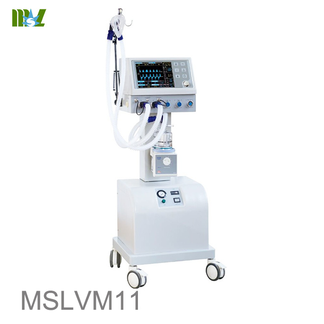 MSL Buy ventilator equipment VM11
