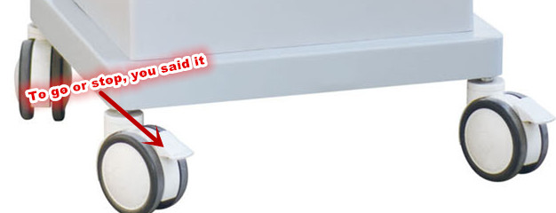 Buy ventilator equipment VM11 for sale