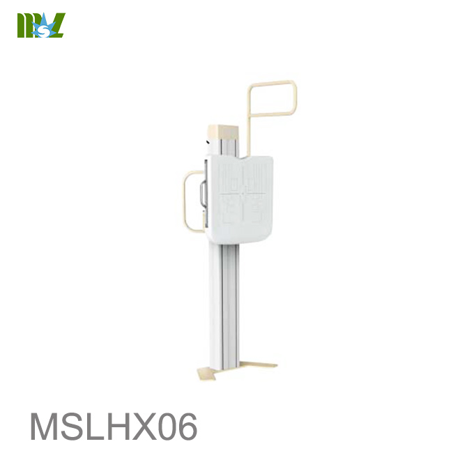 X-ray machine MSLHX06 for sale