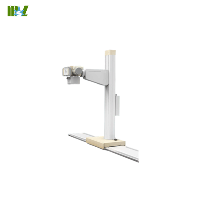 X-ray machine MSLHX06 price