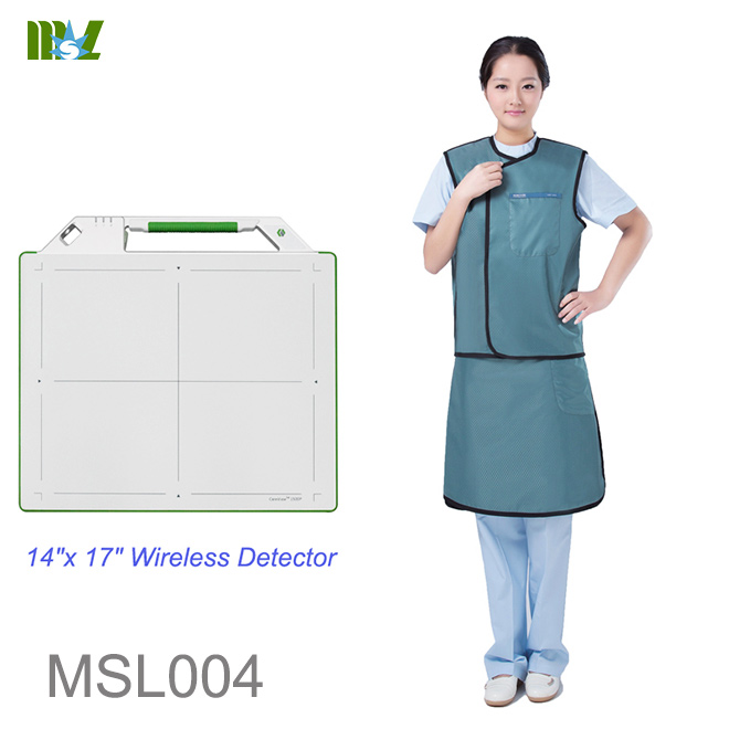 Buy High Quality Lead Aprons