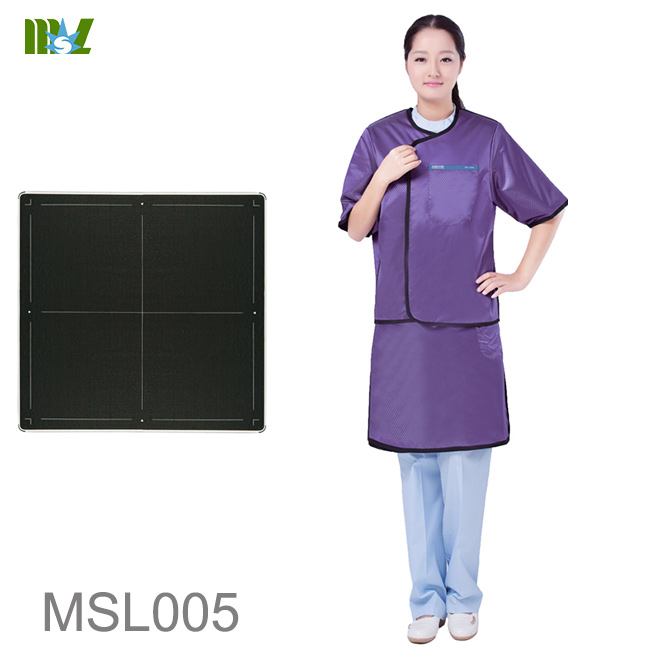 Radiation Protection Apron Suppliers