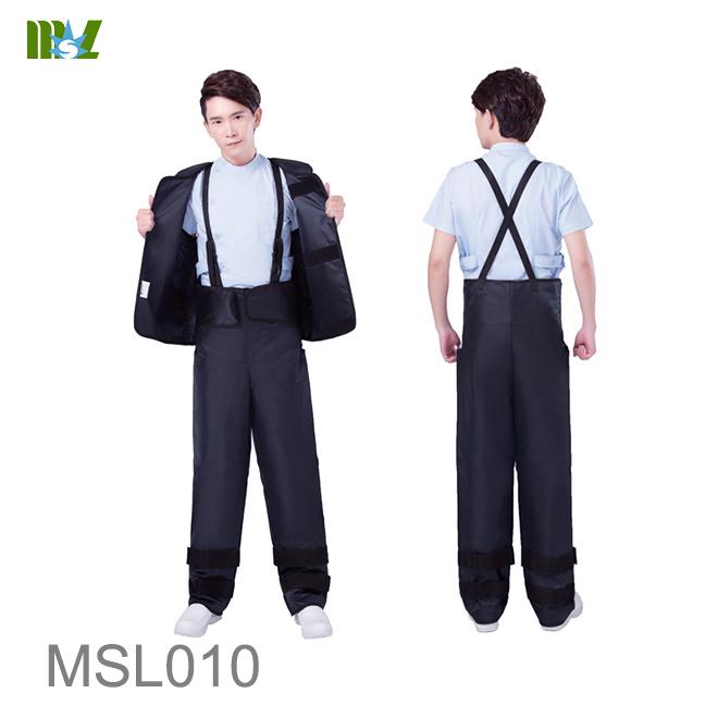 lead apparel bib overalls online