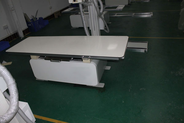 medical Filming machine MSLHX06 for sale