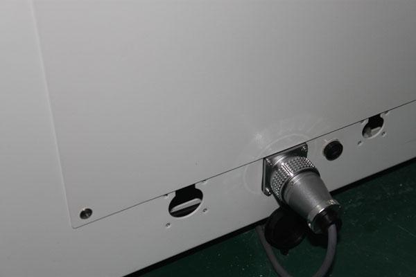 MSL medical Filming machine MSLHX06