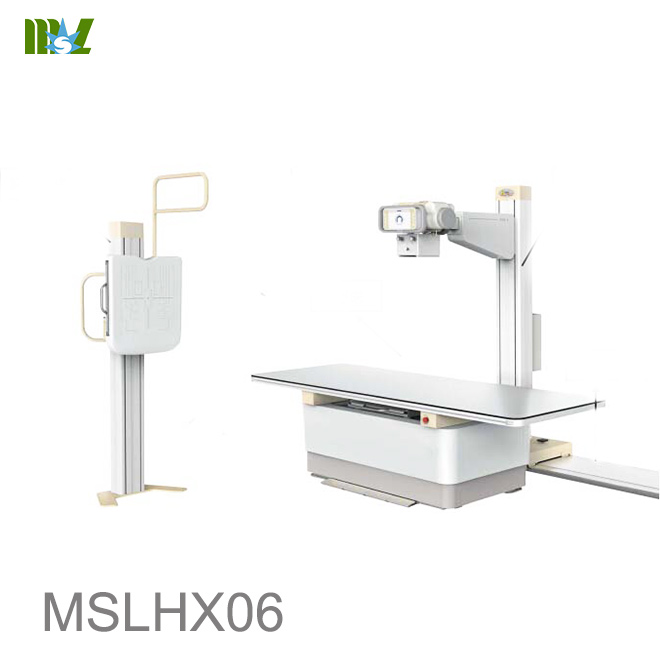 MSL price of Filming machine MSLHX06