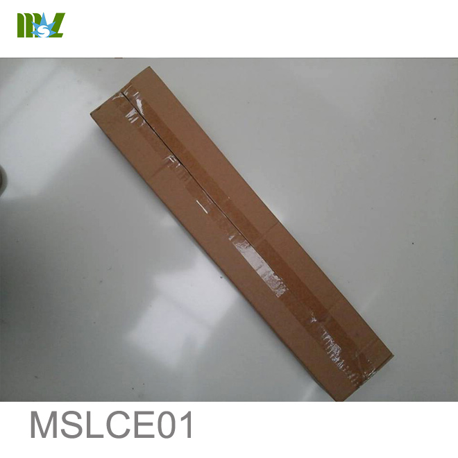 MSL Laptop Colposcope for Women Use MSLCE01