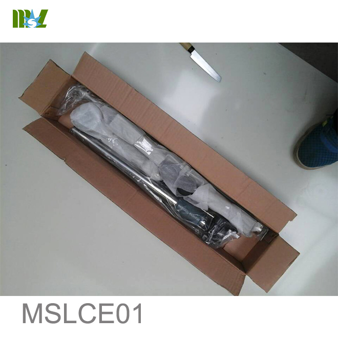 Laptop Colposcope for Women Use MSLCE01 for sale