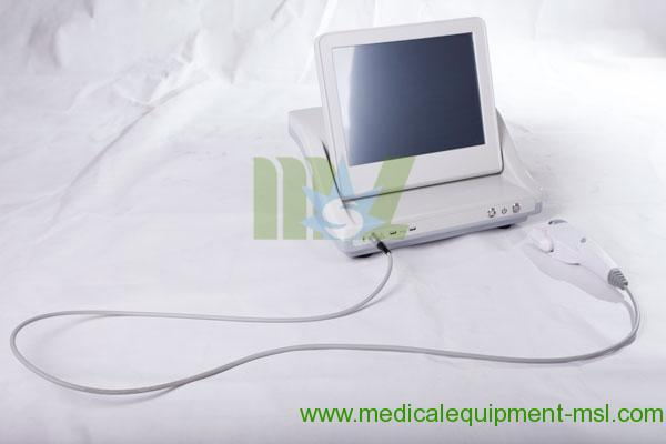 High Intensity Focused Ultrasound MSLHF02