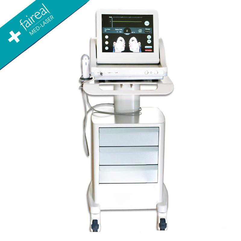 cheap MSL High Intensity Focused Ultrasound MSLHF02