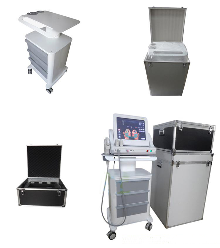 best MSL New arrival High Intensity Focused Ultrasound MSLHF02