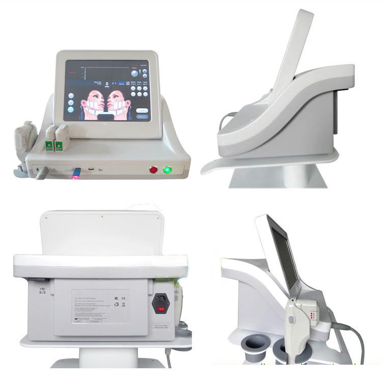 best MSL High Intensity Focused Ultrasound MSLHF02