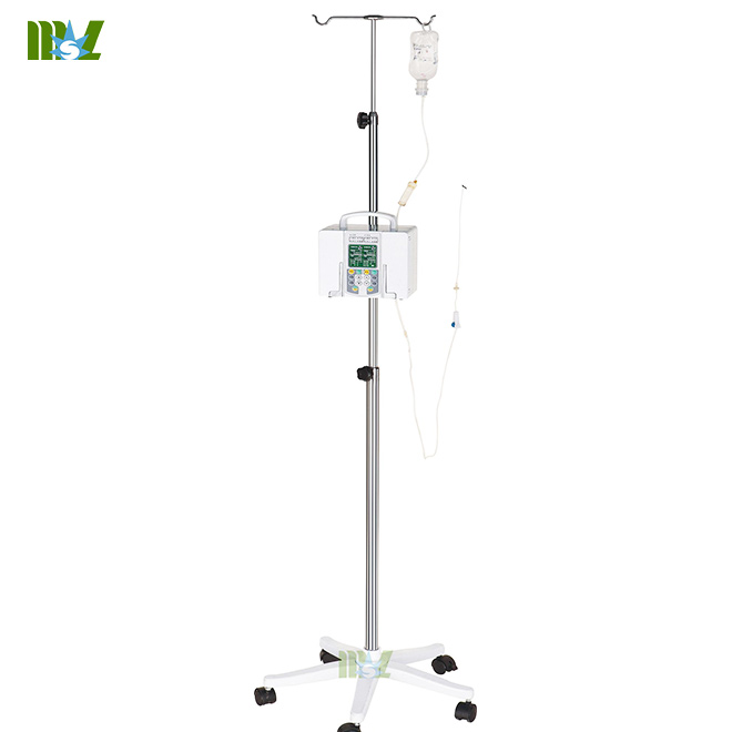 best Hospital Infusion Pump MSLIS23