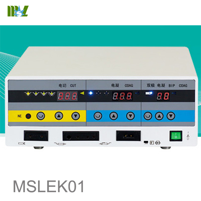 High-Frequency Electric Knife MSLEK01
