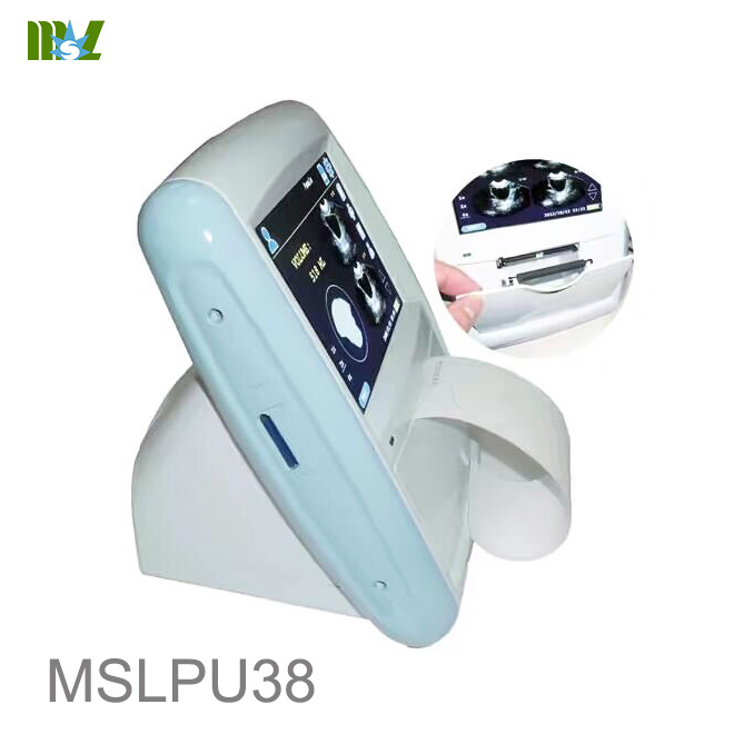 ultrasound bladder scanner for sale