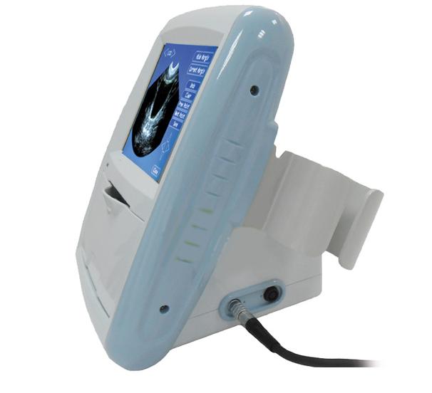 bladder scan ultrasound for sale