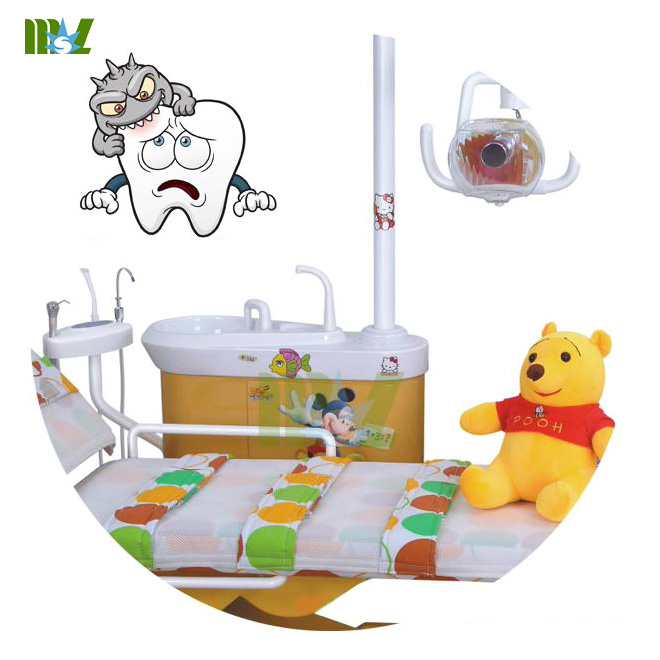 kid dental chair