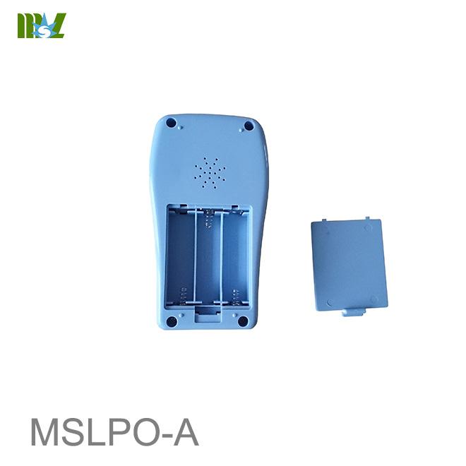 advanced Pulse Oximetry MSLPO-A