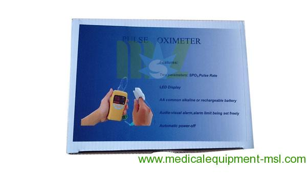 buy Pulse Oximetry MSLPO-A