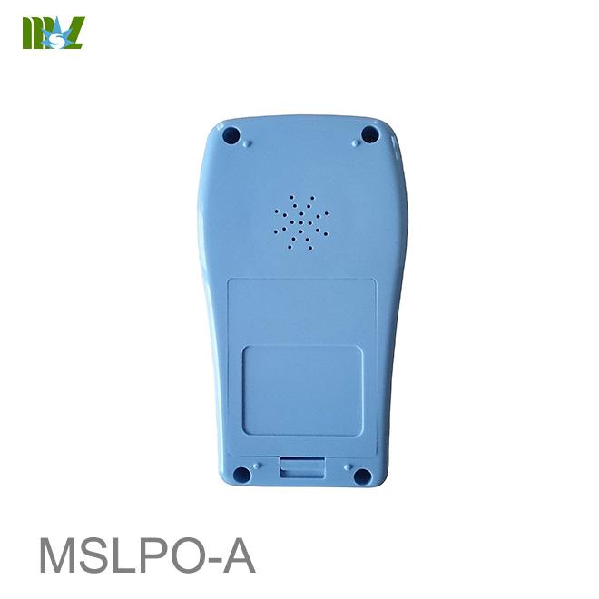 price of Pulse Oximetry MSLPO-A