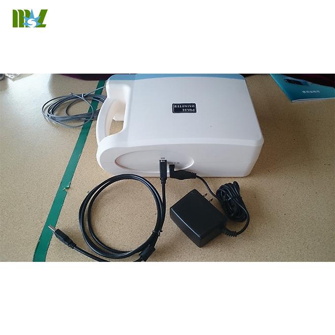 MSL Tabletop Pulse Oximeter MSLPO-E for sale