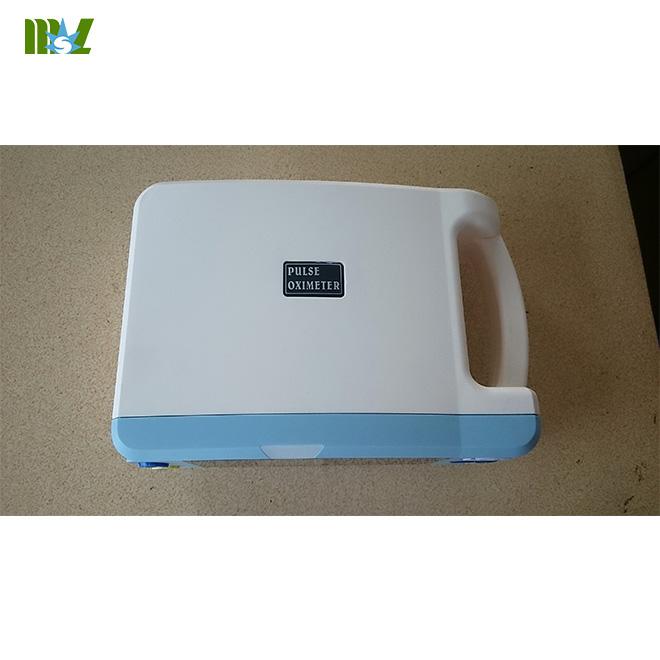 New Tabletop Pulse Oximeter MSLPO-E for sale