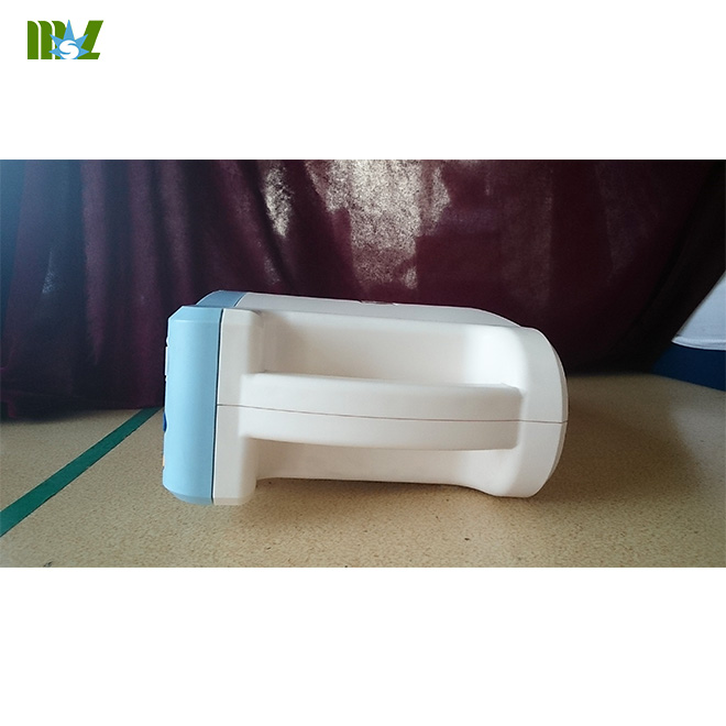 Use Tabletop Pulse Oximeter MSLPO-E for sale