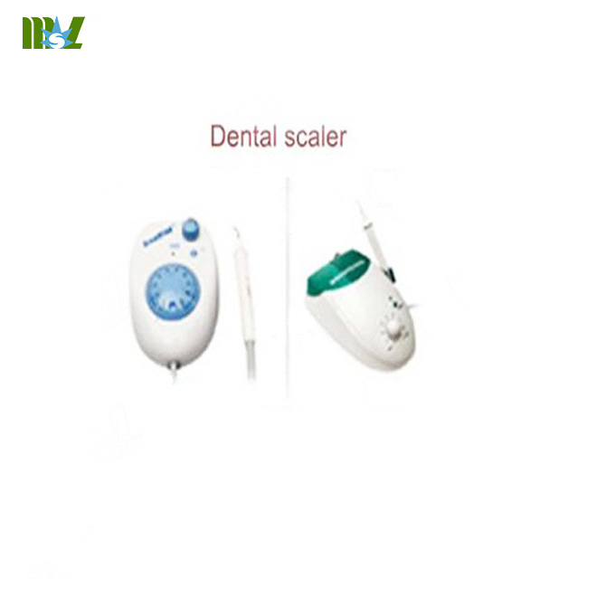 cheap Dental Ultrasonic Scaler