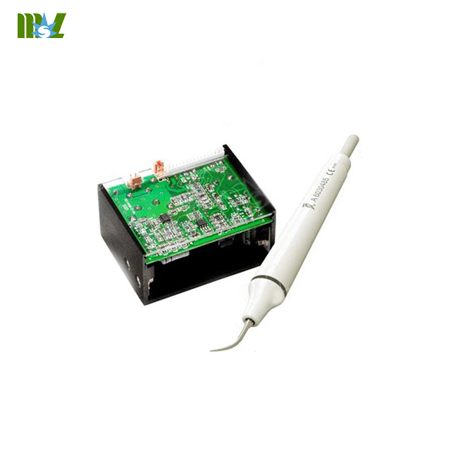 MSL Dental Ultrasonic Scaler