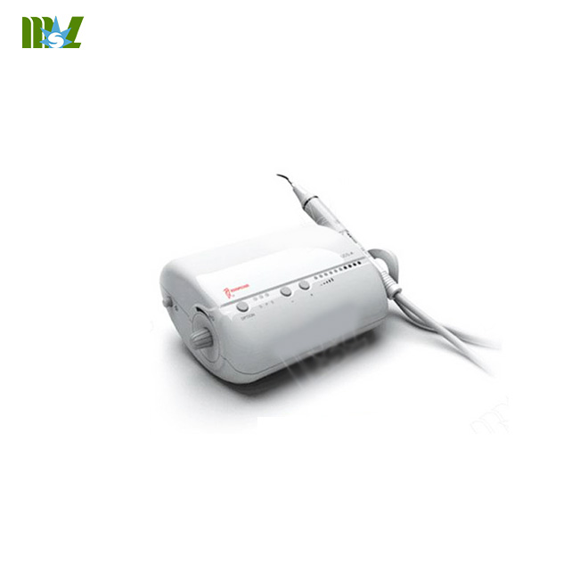 portable Dental Ultrasonic Scaler