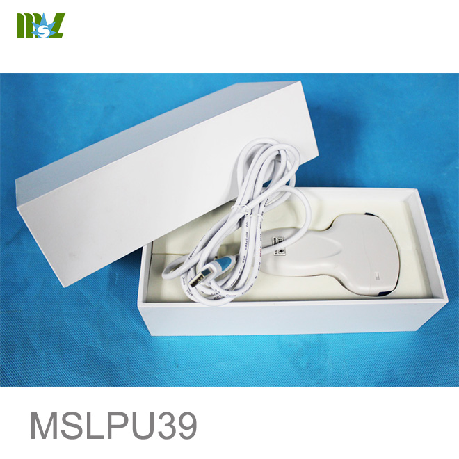 new Usb Ultrasound Probe MSLPU39