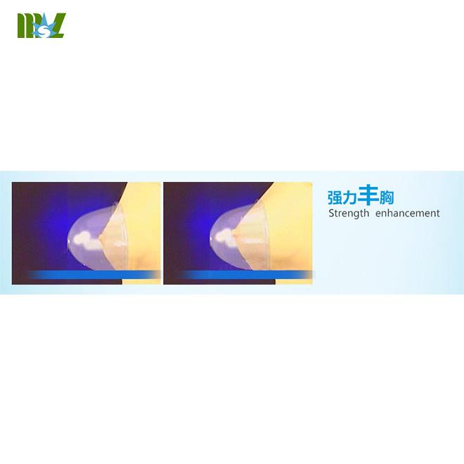 cheap Breast Enhance Equipment MSLBE01