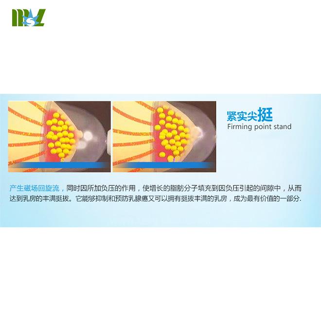 Breast Enhance Equipment MSLBE01 for sale