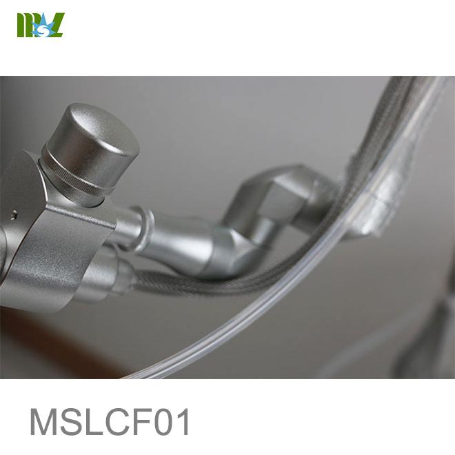 Cheap CO2 laser vanginal tightening machine MSLCF01