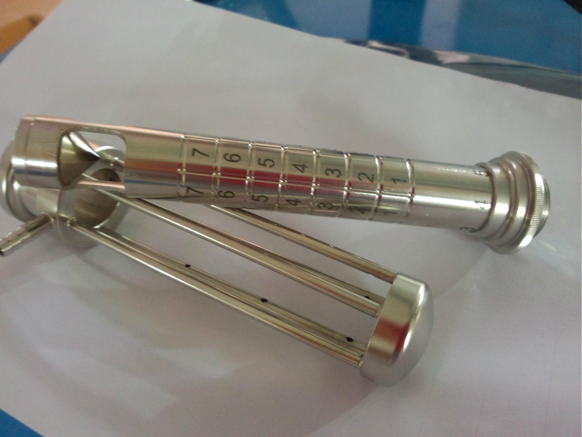 Best CO2 laser vanginal tightening machine MSLCF01 for sale