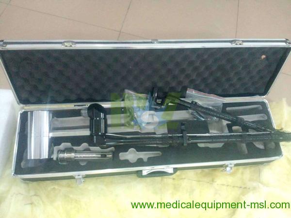 MSL CO2 laser vanginal tightening machine MSLCF01 for sale