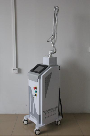 Cheap Laser Vaginal Tightening Machine MSLCF02