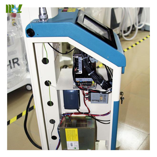 MSL Most Professional Laser Vaginal Tightening Machine MSLCF02