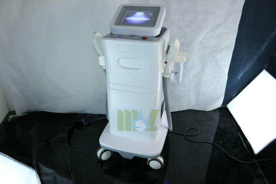 Cheap Permanent Hair Removal MSLOP01