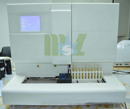 Cheap Urine Analyzer MSLUA11
