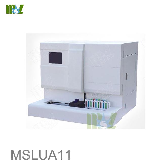 Advantage Urine Analyzer MSLUA11