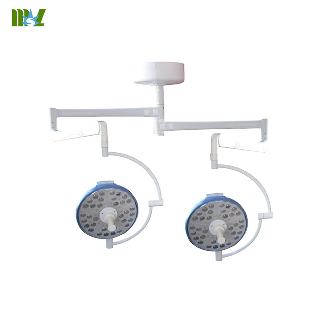 Portable Surgical Shadowless Operation Lamp MSLLED01
