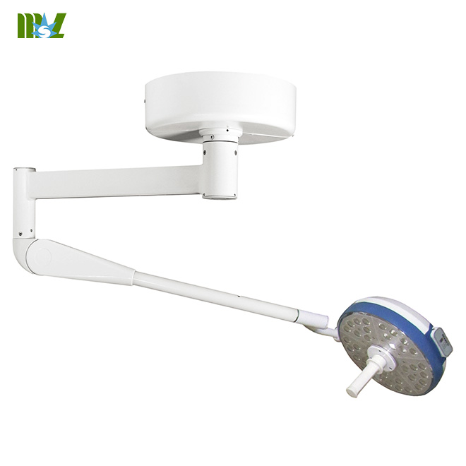 MSL Surgical Shadowless Operation Lamp MSLLED01