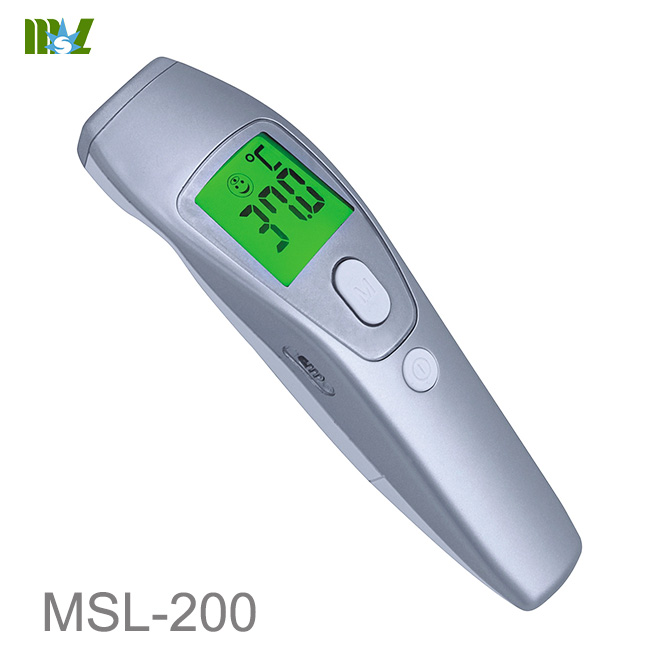 Advantage Forehead thermometer MSL-200