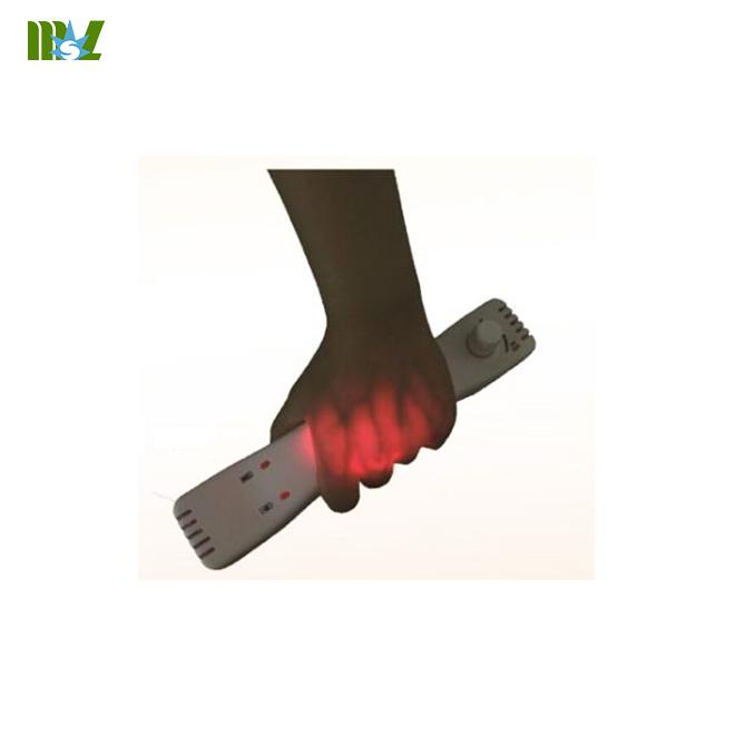 MSL Infrared vein transilluminator MSL-261