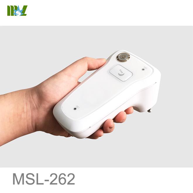MSL Infrared Vein Finder MSL-262